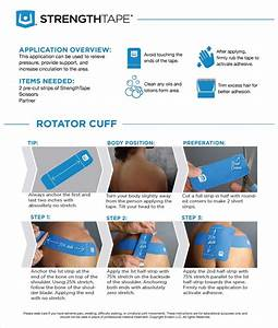 Rotator Cuff