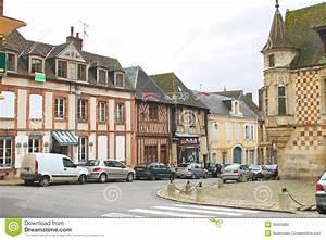 Ela Auto Verneuil Sur Avre : on the streets of verneuil sur avre editorial stock image image 30605089 ~ Gottalentnigeria.com Avis de Voitures
