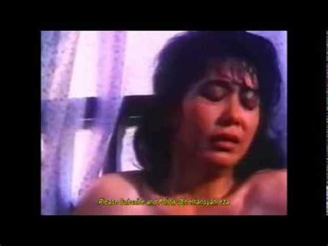 obscene pencabulan wanita desa video gp mp webm play