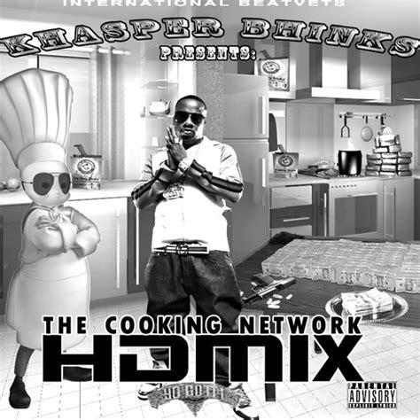 yo gotti yo gotti cooking network hd mixtape hosted by