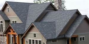 Sloping Roof Waterproofing Solutions Dr Fixit