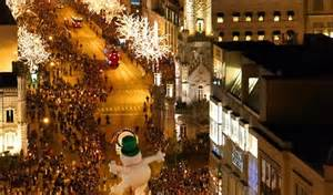 magnificent lights parade 2017 magnificent mile lights festival 2014 schedule of events