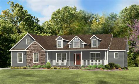 graber plans   square feet custom homes