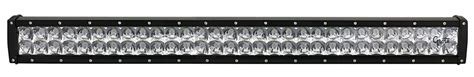 grote road led light bars grote industries