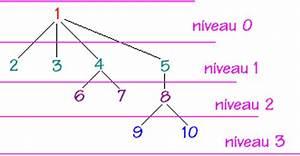 Profondeur Des Racines D Un Figuier : chap4 7 arbres ~ Carolinahurricanesstore.com Idées de Décoration
