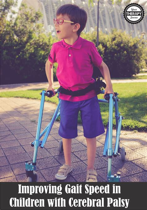 Improving Gait Speed In Children With Cerebral Palsy. Internet Fax Free Trial Mobile App Ad Networks. Manufacturing Software Programs. What Do I Need To Become A Paralegal. Open Source Billing Software. Complete Weight Loss Program What Is L A N. In Motion Fitness Chico Male Baldness Pattern. Educational Psychology Online Degree. Family Law Questions And Answers