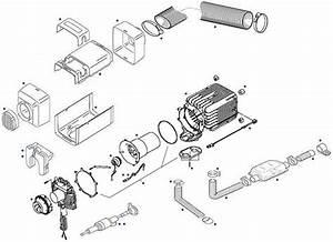 Ford Windstar Turn Signal Wiring Diagram