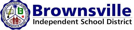 Brownsville ISD Seeks Health Insurance Proposals « Risk ...