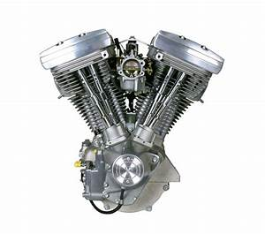 10 Best Harley Davidson Engines Images On Pinterest