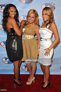 Disney Channel Games 2008 Red Carpet