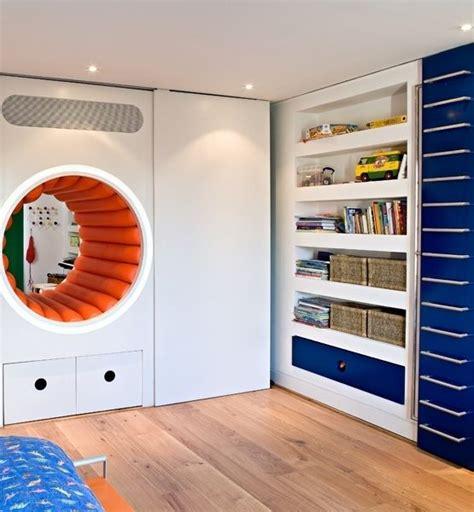 cool things to in your room for guys portas criativas para quarto de crian 231 a blog o sapo e a princesa