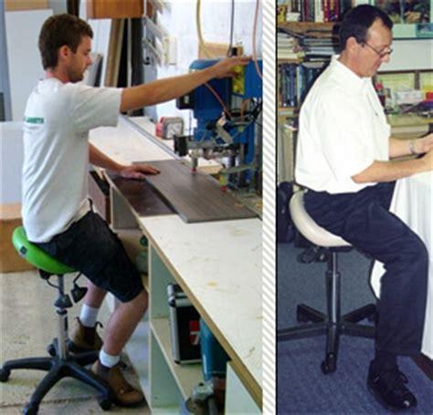 si鑒e ergonomique pour le dos bambach siège ergonomique pour le mal de dos 13 000 dentistes utilisent le siège selle