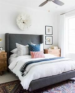 Top, 10, Bedrooms, By, Studio, Mcgee