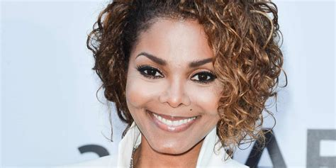 Janet Jackson Was And Still Is Abused By Her Former