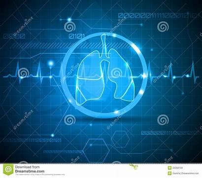 Heart Lungs Beat Cardiology Medical Wallpapersafari Line
