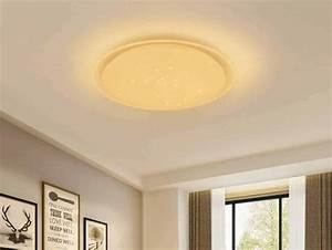 Top 10 Best Smart Led Ceiling Lights In 2020 Reviews