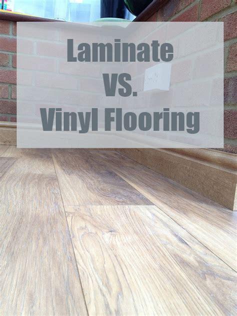 linoleum flooring vs carpet vinyl flooring vs linoleum wood floors