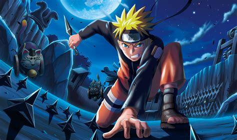 10+ Naruto Uzumaki Wallpaper For Mobile, Iphone And