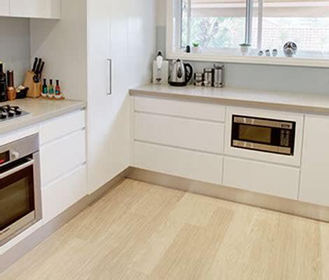 cing kitchen ideas kitchen furniture brisbane 48 best images about