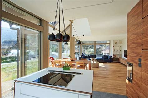 Moderne Fachwerkhäuser Preise by Modernes Fachwerkhaus Kaufen