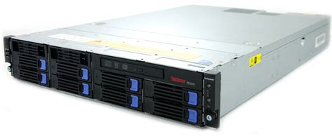 lenovo thinkserver rd storagereview enterprise testing environment lenovo