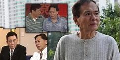 68岁TVB绿叶夏玉麟肺癌去世 与张国荣是同学|TVB|夏玉麟|去世_新浪娱乐_新浪网