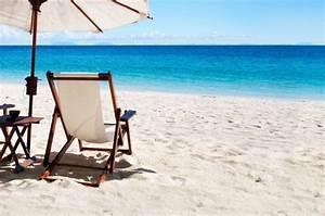 Urlaub Mit Hund Am Meer Italien : urlaub mit hund ferien mit hund hundeurlaub mit ~ Kayakingforconservation.com Haus und Dekorationen