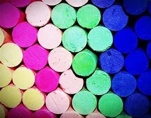 Bilderbücher Zum Thema Farben : kostenloses foto zum thema bunt farben farbenfroh ~ Sanjose-hotels-ca.com Haus und Dekorationen