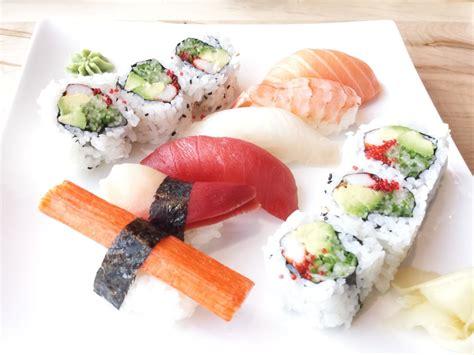 modern japanese cuisine le modern japanese cuisine 103 photos japanese