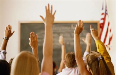 dangers  religious instruction  public schools