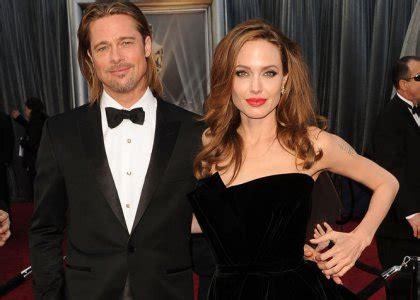 Angelina Jolie Height Weight Body Statistics Healthy Celeb
