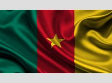 Cameroon Shuts Down The Internet In EnglishSpeaking Regions