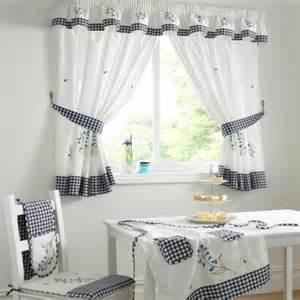 diy kitchen ideas gardinen dekorationsvorschläge für ein schönes zimmer