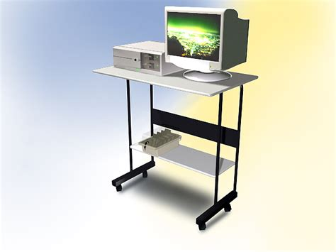 armoire computer desk walmart computer workstation desk computer desks small computer desks small computer desk amazon interior