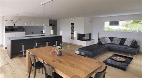 Home Staging Haus Und Wohnung Szene Setzen by Home Staging Gvb Hausinfo