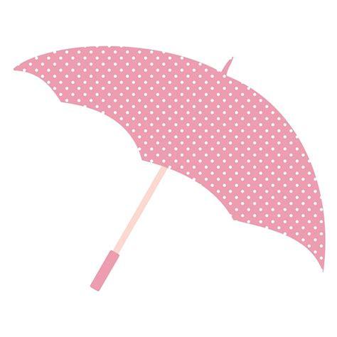 free pictures umbrella 165 images found