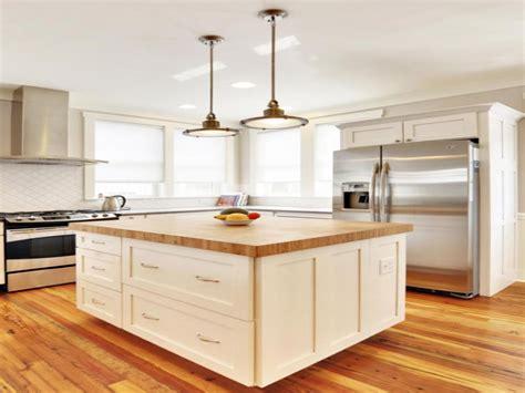 bamboo kitchen island bamboo kitchen island butcher block countertop in a white ideas