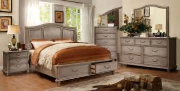 Buy Bedroom Furniture Set by Bedroom Remarkable Rustic Bedroom Sets Design For Bedroom