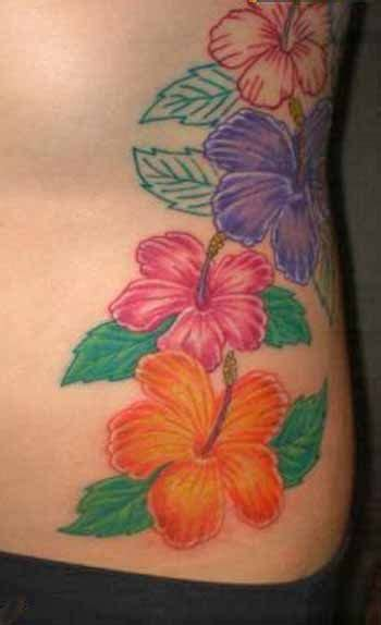 17 best ideas about hibiscus flower tattoos on hibiscus flower drawing hibiscus
