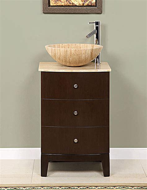 20 wide bathroom vanity and sink narrow depth vanity 14 19 in vanity limited space vanity