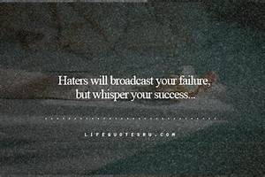 Famous Sad Quotes About Life. QuotesGram