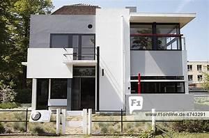 Rietveld Schröder Haus : europa niederlande unesco weltkulturerbe utrecht rietveld schr der haus lizenzpflichtiges ~ Orissabook.com Haus und Dekorationen