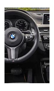 2018 BMW X2 is Smaller, Sportier Take on X1 SUV - Consumer ...