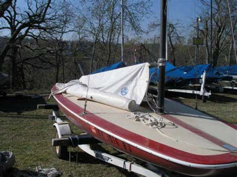 Ski Boats For Sale Tulsa by Boat For Sale Tulsa