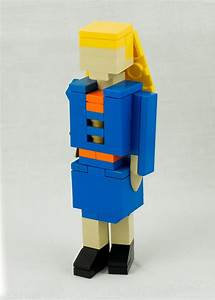 student builds lego resume and cover letter ny daily news With cover letter for lego