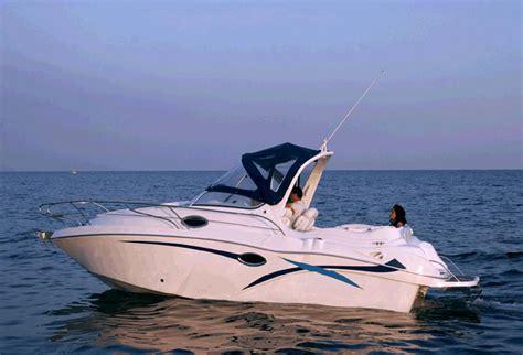 Boat Skipper Spanish by Patronear Un Gran Barco Skipper A Great Boat Lemaboats