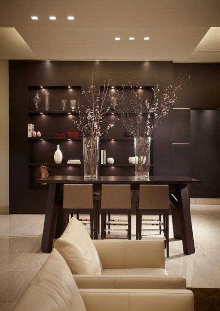 30651 dining room tables experience best 25 formal dining table centerpiece ideas on