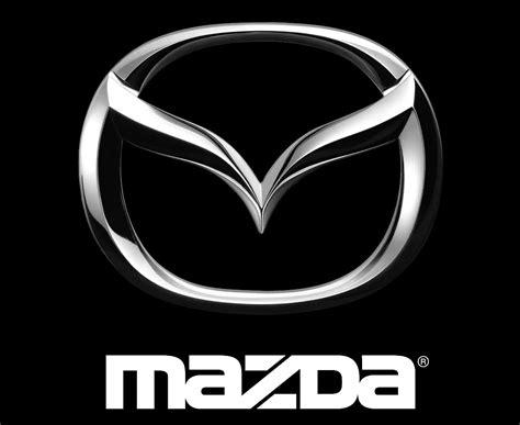 Mazda Logo Transparent Image 279