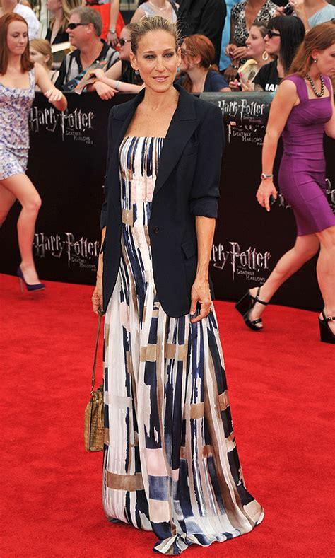 Emma Watson Joins Daniel Radcliffe Rupert Grint New