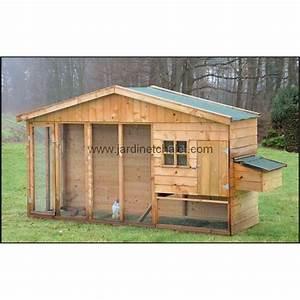 Cabane Pour Poule : cage a poule pas cher cabane pour poule pondeuse bielefelder ~ Premium-room.com Idées de Décoration